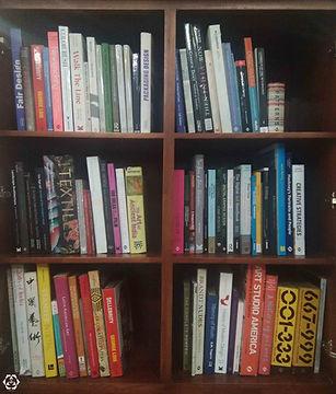library-cfa-3.jpg