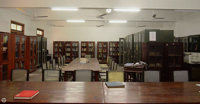 library-cfa-5.jpg
