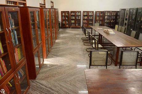 library-cfa-9.jpg