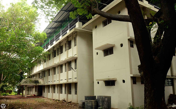 boys-hostel-cfa-2.jpg