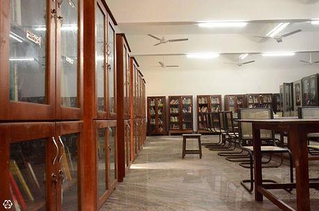 library-cfa-7.jpg