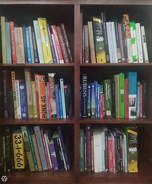 library-cfa-2.jpg