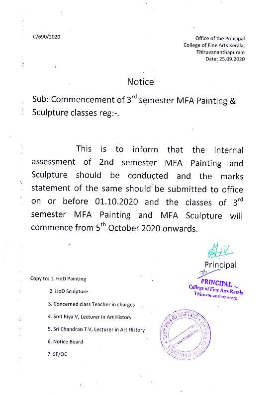 Notice-MFA.jpg
