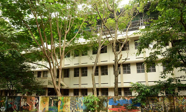 boys-hostel-cfa-1.jpg