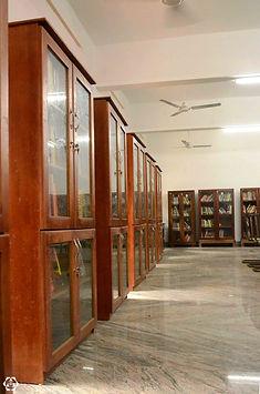 library-cfa-8.jpg