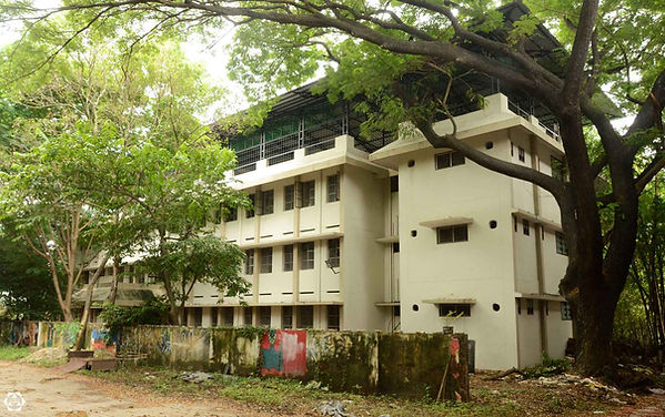 boys-hostel-cfa-3.jpg