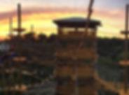 CAP sunset (1).jpg