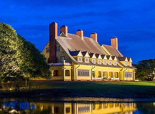 whalehead-club-mansion_edited.jpg