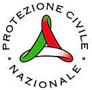protezione-civile-nazionale_modificato_m