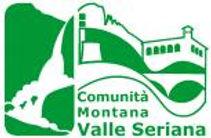 Logo CMVS con scritta - ultimo.jpg