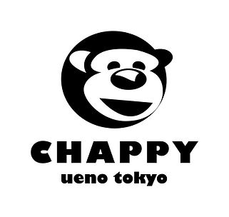 chappy logo original.jpg