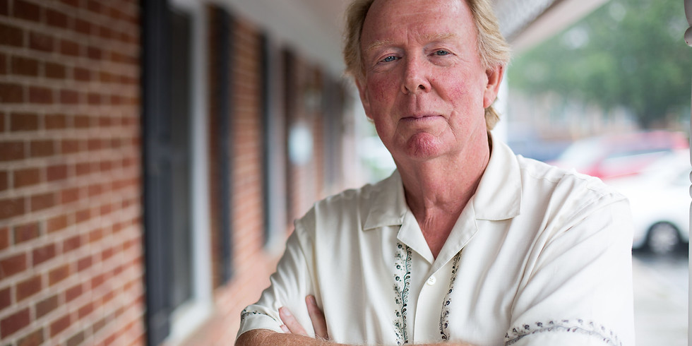 Children's Ministry: John Rosemond, Parenting with Love and Leadership