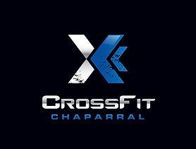 X Logo CFC.jpg
