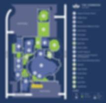 Commons Site Map Rev2.jpg