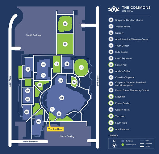 Commons Site Map Rev2.jpg