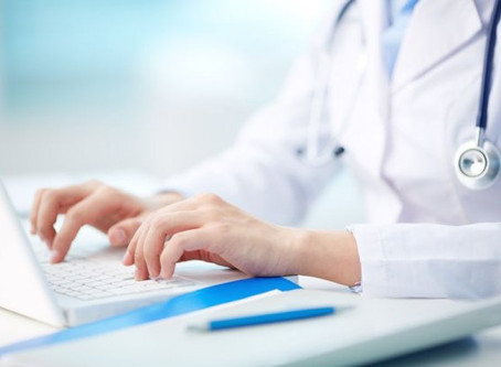 Odontoiatri: senza ECM, occhio all'assicurazione