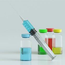 Come sta andando la campagna vaccinale? Raccontatelo a SIOD