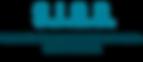 SIOD_logo_blu_edited.png