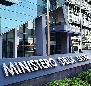 Il ministero della salute Risponde a Franco Picchi e SIOD