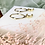 Thumbnail: Chunky Gold Irregular Hoops