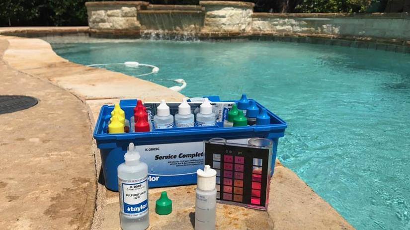 pool-cleaning-1.jpg