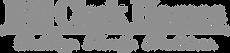BCH_Logo-16b.png