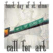 call for art square.jpg