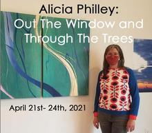 Alicia Philley
