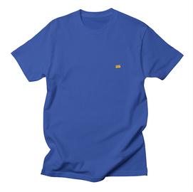 The Extra Soft Men's T-Shirt