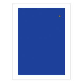 "The Fine Art Print (24"" x 36"")"