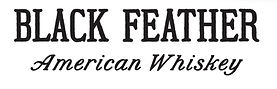 black feather logo.jpg