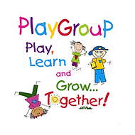 playgroup (2).png