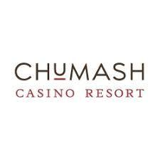 Chumash Casino Resort, Wavelength, Audio and Lighting, Wavelength light & sound LLC, Wavelength Light & Sound, audio, lighting, audio rental, lighting rental, event production, stage lighting, audio systems,