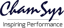 Cham Sys Inspiring Performance, Wavelength, Audio and Lighting, Wavelength light & sound LLC, Wavelength Light & Sound, audio, lighting, audio rental, lighting rental, event production, stage lighting, audio systems,