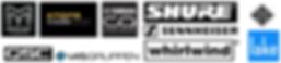 Wavelength, Audio and Lighting, Wavelength light & sound LLC, Wavelength Light & Sound, audio, lighting, audio rental, lighting rental, event production, stage lighting, audio systems,
