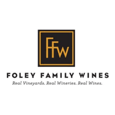 Foley family wines, wines, Wavelength, Audio and Lighting, Wavelength light & sound LLC, Wavelength Light & Sound, audio, lighting, audio rental, lighting rental, event production, stage lighting, audio systems,