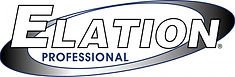 Elation Professional, Wavelength, Audio and Lighting, Wavelength light & sound LLC, Wavelength Light & Sound, audio, lighting, audio rental, lighting rental, event production, stage lighting, audio systems,