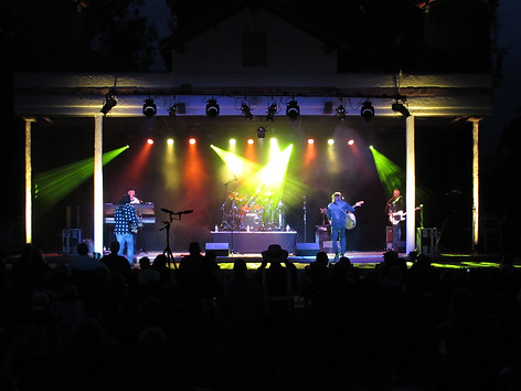 concert lighting camarillo.jpg