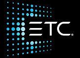 Wavelength Light & Sound LLC, ETC lighting equipmet, ETC lighting, Wavelength, Audio and Lighting, Wavelength light & sound LLC, Wavelength Light & Sound, audio, lighting, audio rental, lighting rental, event production, stage lighting, audio systems,