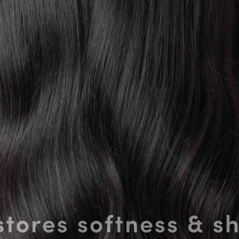 Fable&Mane_HairTutorials_Video1_Edit8.mp