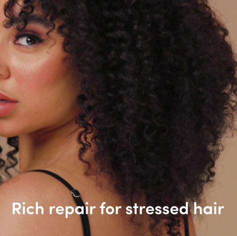 Fable&Mane_HairTutorials_Video2_Edit6.mp