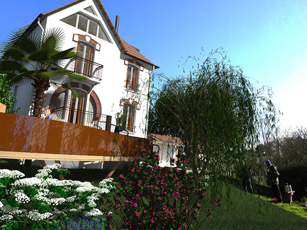 vue  sur jardin 2.jpg