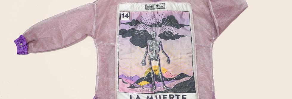 La Muerte Jacket