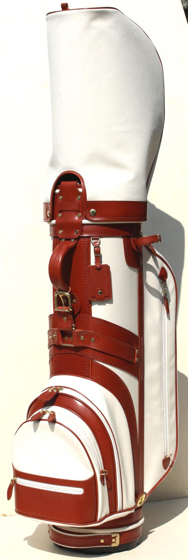 CB-02-TredbrickIMG_1948
