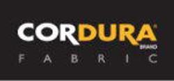 cordura-logo3