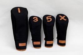 小山ゴルフバック製作所 オーダーメイド ゴルフバッグ メイドインジャパン 刺繍 革 ゴルフ こだわり 帆布 かわいい