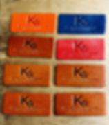 K&logo_3498_edited.jpg