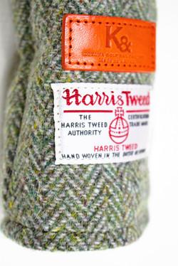 HC-Mit Harris-T-GRIMG_9380