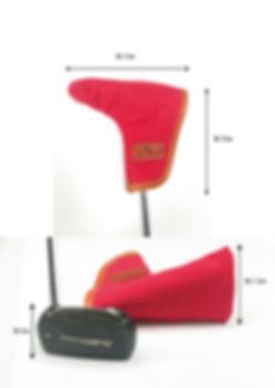 K& PC-BETA パターカバー サイズ 寸法.jpg