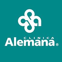 CLINICA ALEMANA CHI.png